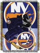 New York Islanders Bedding & Bath