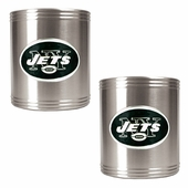 New York Jets Tailgating