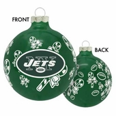 New York Jets Christmas