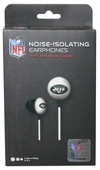 New York Jets Electronics Cases