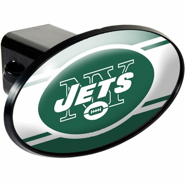 New York Jets Economy Trailer Hitch
