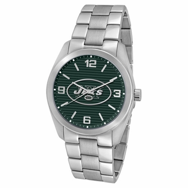 New York Jets Elite Watch