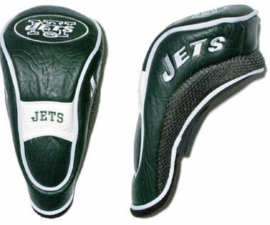 New York Jets Hybrid Individual Headcover