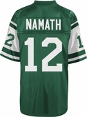 New York Jets Men's Clothing