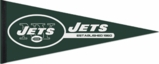 New York Jets Merchandise Gifts and Clothing