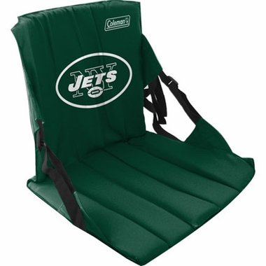 New York Jets Stadium Seat