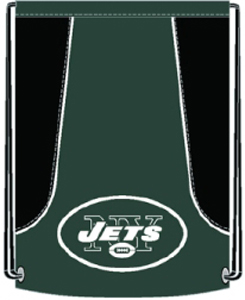 New York Jets STRING Pack