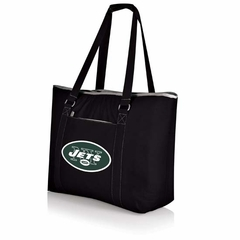 New York Jets Tahoe Beach Bag (Black)
