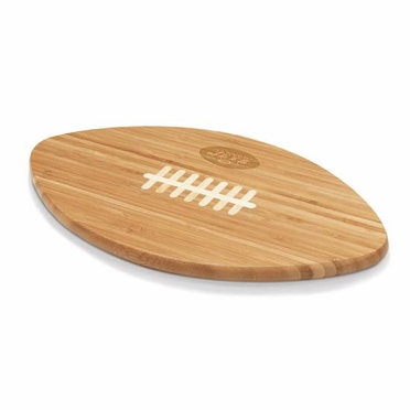 New York Jets Touchdown Cutting Board