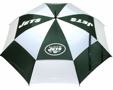 New York Jets Umbrella