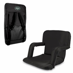 New York Jets Ventura Seat (Black)