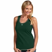 New York Jets Women's Clothing