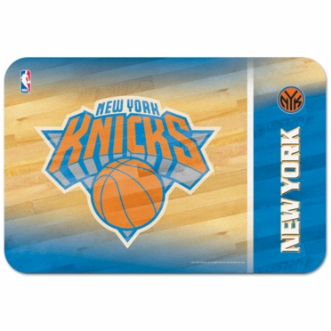 New York Knicks 20 x 30 Mat