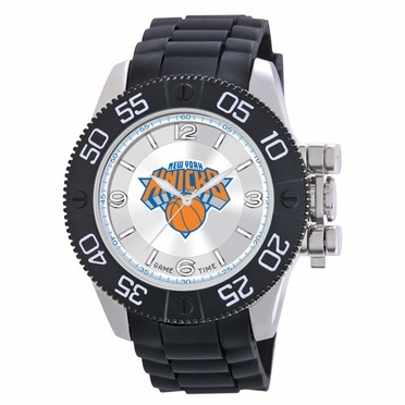 New York Knicks Beast Watch