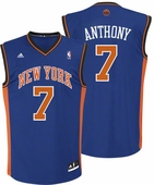 New York Knicks Baby & Kids
