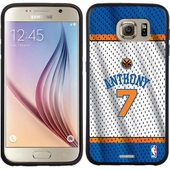 New York Knicks Electronics Cases