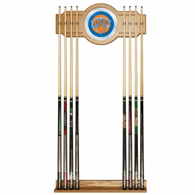 New York Knicks Cue Rack