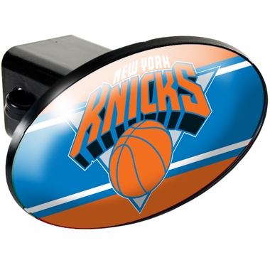New York Knicks Economy Trailer Hitch