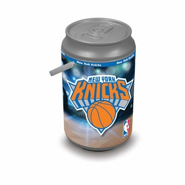 New York Knicks Mega Can Cooler