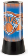 New York Knicks Lamps