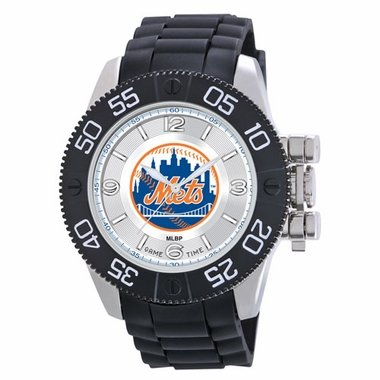 New York Mets Beast Watch