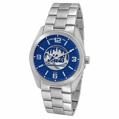 New York Mets Elite Watch