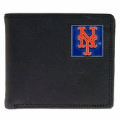 New York Mets Bags & Wallets