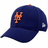 New York Mets Hats & Helmets