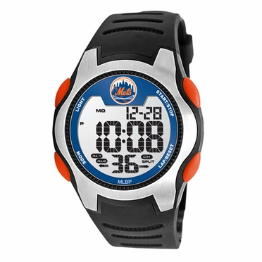 New York Mets Training Camp Watch