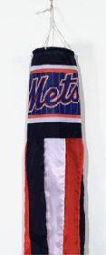New York Mets Windsock