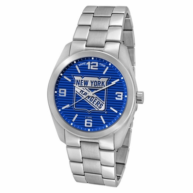New York Rangers Elite Watch
