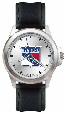 New York Rangers Fantom Men's Watch