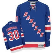 New York Rangers Men's Clothing