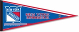 New York Rangers Merchandise Gifts and Clothing