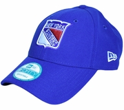 New York Rangers Hats & Helmets