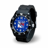 New York Rangers Watches & Jewelry