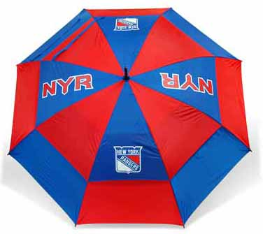 New York Rangers Umbrella