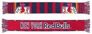New York Red Bulls Men's Clothing