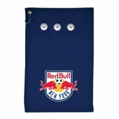 New York Red Bulls Golf Accessories