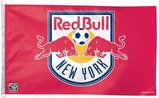 New York Red Bulls Merchandise Gifts and Clothing