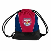 New York Red Bulls Bags & Wallets