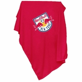New York Red Bulls Bedding & Bath