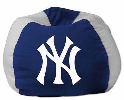 New York Yankees Bean Bag Chair