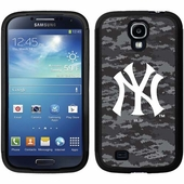 New York Yankees Electronics Cases