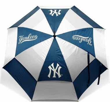 New York Yankees Golf Umbrella