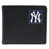 New York Yankees Bags & Wallets