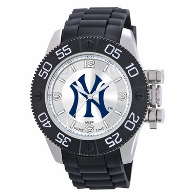 New York Yankees (NY) Beast Watch