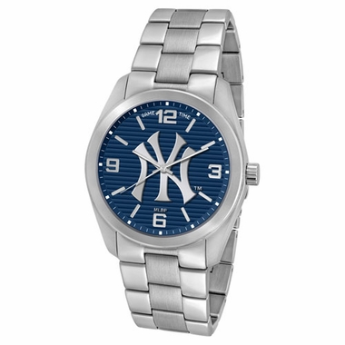 New York Yankees (NY) Elite Watch