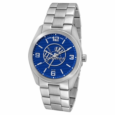 New York Yankees (Tophat) Elite Watch