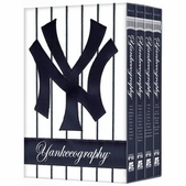 New York Yankees Gifts and Games